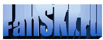 Горнолыжный информационный портал FanSki.ru – Фанаты горных лыж.