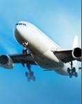 Как купить авиабилет дешево с авиагрегатором Скайсканер