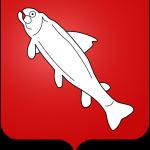 Герб Анси (Annecy)