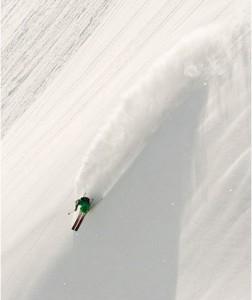 Жанет Хагин. Фото с сайта спортсмена