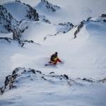 Снег в горах. Швейцария Италия Андорра на 26.01