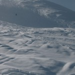 Снег в горах. Резюме на 26.01 и прогноз