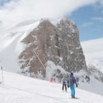 Ишгль / Ischgl, 12 трасса / 12 slope
