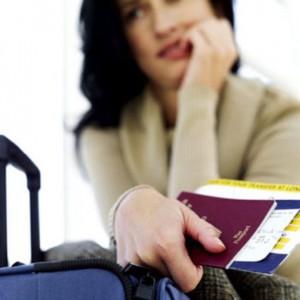 Как самостоятельно получить визу
