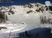Вебкамеры Шамони / Chamonix webcam