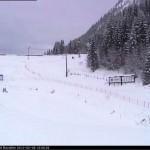 Снег погода и состояние склонов - Норвегия / Швеция, Германия Болгария на 06.02