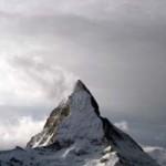 Церматт  / Zermatt