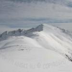 Австрия 2012. Завершающий день поездки