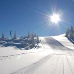 Schladming - Dachstein Gletscher