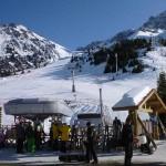 Безвизовые страны для горнолыжников и сноубордистов