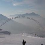Ski_in_Austria