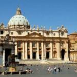 Путешествуем по свету: Италия!