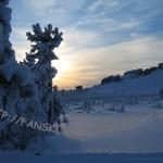 Russian-winter
