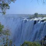 botswana-victoria-water-falls
