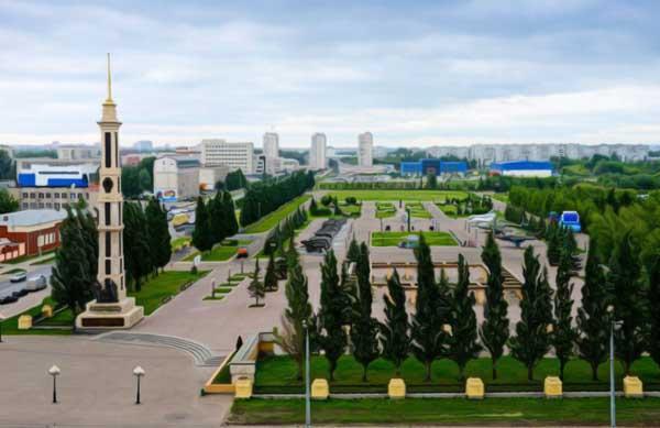 http://workscan.ru/kazan/