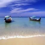 phuket_dream