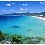 phuket_thailand