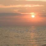 sea-rest