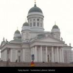 История, традиции и достопримечательности Финляндии