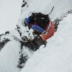 Итоги мирового фрирайд тура у женщин лыжниц