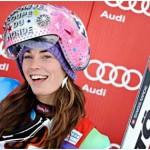 Самые высокооплачиваемые спортсмены в лыжных видах спорта