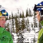 Райх и Шильд начали подготовку к Олимпиаде-2014