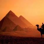 В 2014 году в Египте появится горнолыжный курорт