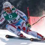 Путь к олимпиаде в Сочи для французских горнолыжниц начнется с тренировок в Испании
