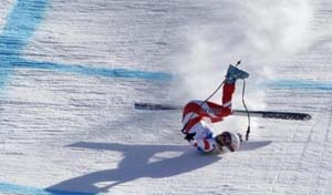 сертификация горнолыжных трасс