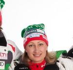 Подготовка к Зимней Олимпиаде 2014: Финская сборная не теряет надежды