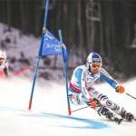Сборная Германии: Кто едет на Зимнюю Олимпиаду 2014?