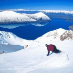 Новая Зеландия. Зимние Игры 2013 просят помощи