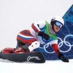 Дан старт началу олимпийского сезона для российских сноубордистов