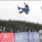 Сборные США по сноуборду и фристайлу будут сформированы по результатам U.S. Grand Prix 2013-14