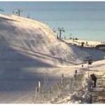 Сегодня зимний сезон катания открывается в Южном полушарии!