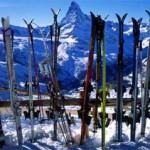 Самые успешные лыжные бренды 2012/13