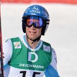Бенджамин Райх : «Я хочу там быть и бороться за медали!»
