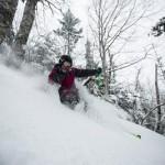 Лыжи бесплатно в обмен на 4 дня обучения