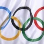 FIS поддерживает проведение Олимпиады 2022 в Осло