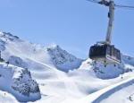 Единый ски-пасс для швейцарской области  Вале