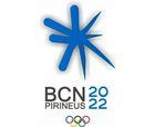 В Барселоне не будет Олимпиады 2022