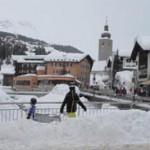 Строгости австрийского рынка недвижимости