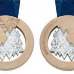 Франция выделила один миллион за медали!