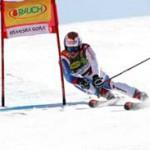 Мурисье возвращается в команду швейцарцев