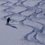 ski-routs