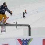 ski-slopestyle