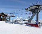 1000 млн. инвестиций в горнолыжные курорты 3-х стран Европы