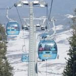 Крупный проект горнолыжного курорта планируется в Болгарии