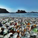 glass-beach
