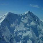 Горнолыжник экстремал погиб в Новой Зеландии